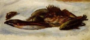pierre-auguste-renoir-poissons,-la-bouillabaisse-2